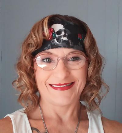 Tracy Skaggs