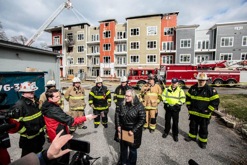 Breakwater Apartment Fire Jill Herron-1