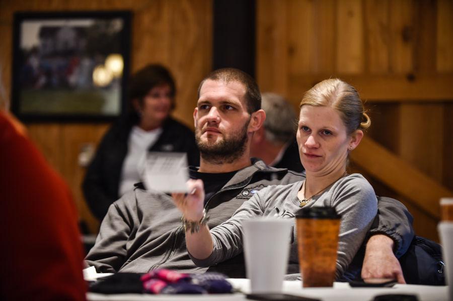 Joe Huber's Family Farm & Restaurant to stay in business