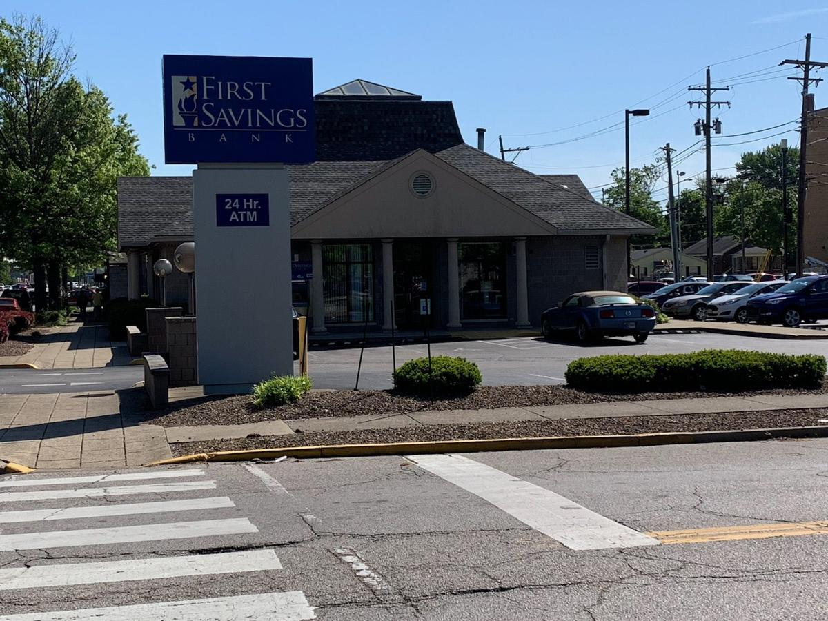 First Savings Financial Reports 627k First Quarter Loss News Newsandtribune Com Complete list of 11 first financial bank locations in or near jeffersonville, in with financial information, routing numbers, reviews and other informations. first savings financial reports 627k