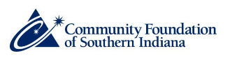 Community Foundation of Southern Indiana