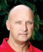 Doug Coffman