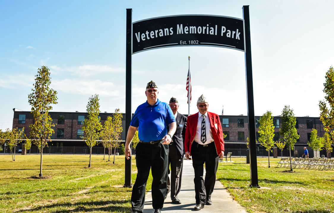 Veterans Memorial Park-1.jpg