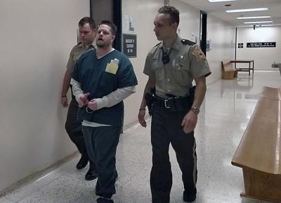 Oberhansley in court (copy)