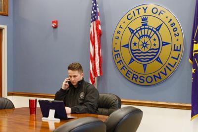 Jeffersonville City Council emergency.jpg