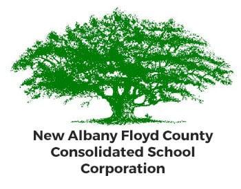 NA-FC logo