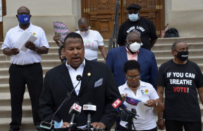 Black Legislative Caucus2