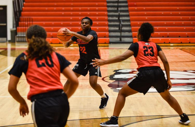 New Albany Girls Basketball preview-1.jpg