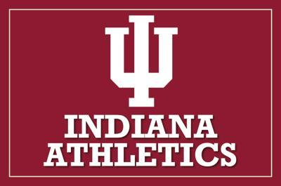 IU Athletics logo