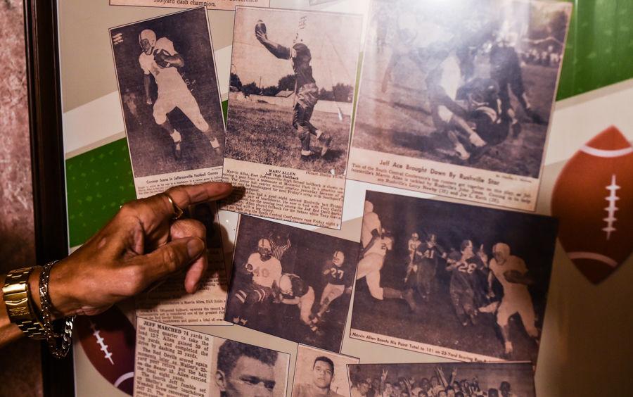 MLK Day-3.jpg