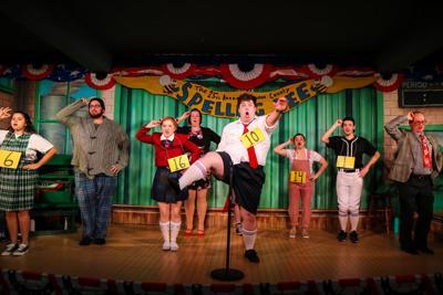 TheatreWorks