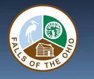 Falls of the Ohio (copy)