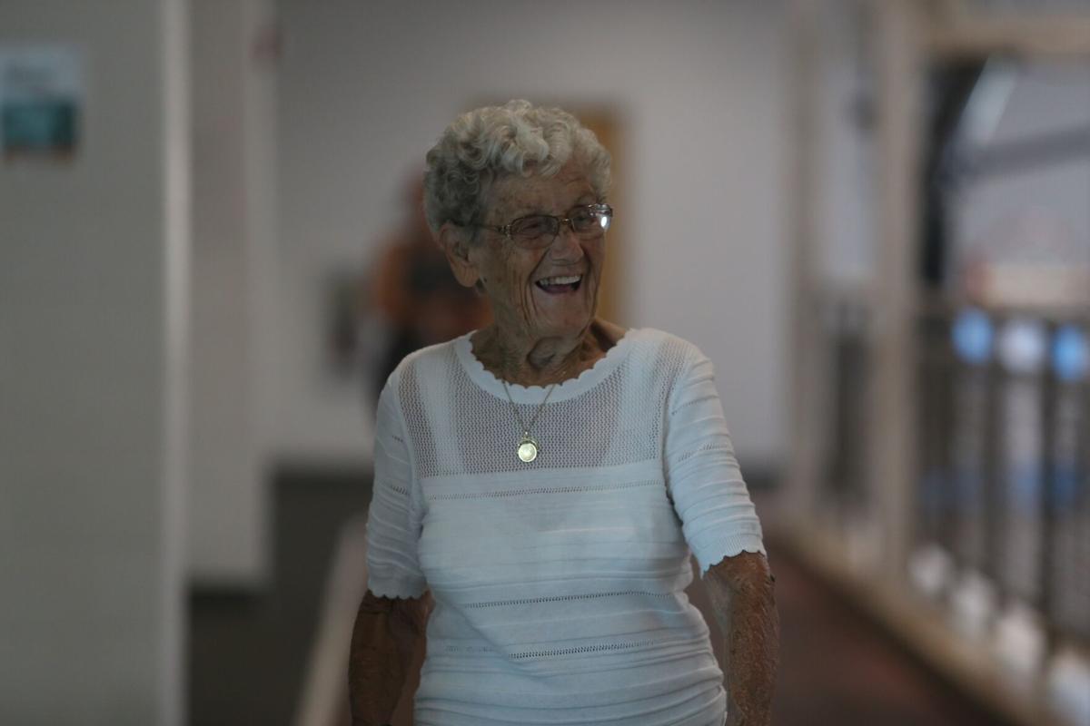 Juanita Hofer-1