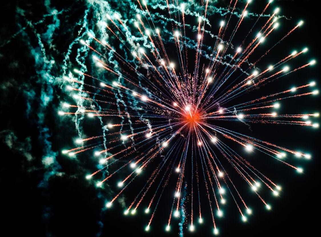 NA Fourth July Celebration-2.jpg