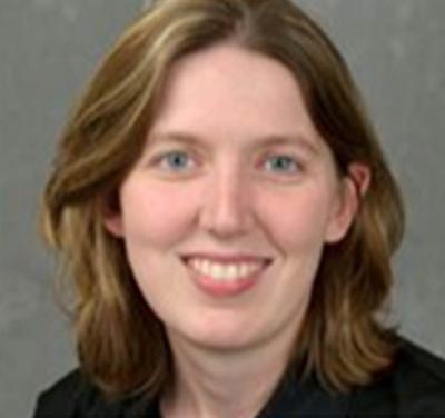 Gina Anderson (copy)