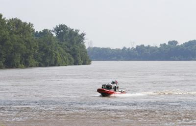 Body Found In Lake Today