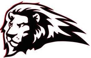 Rock Creek Lions