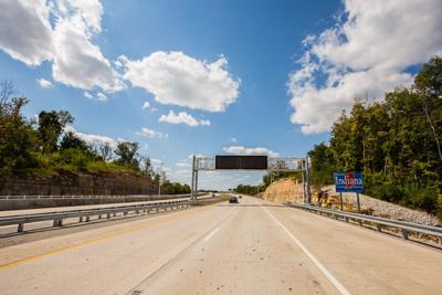 Utica billboards (copy)