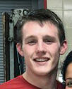 Luke Smith headshot