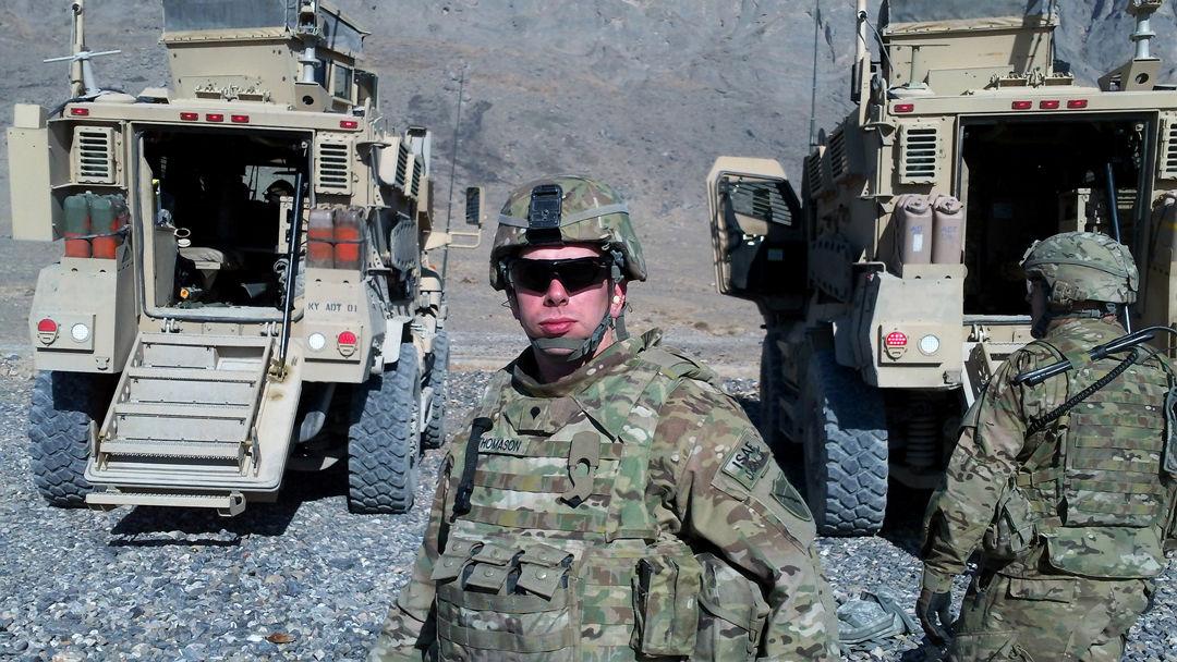 July 4 PTSD Spotlight pic02