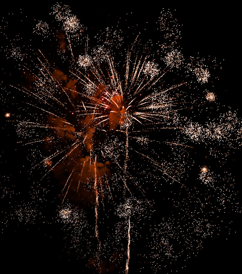 New Albany's July 4 festivities a show of 'togetherness
