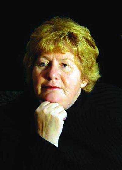 Barbara Anderson (copy) (copy)