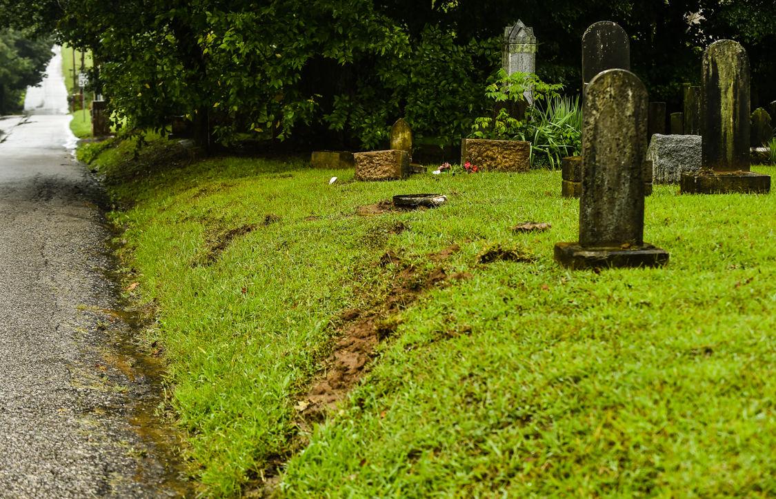 Buttontown Cemetery damage-1.jpg