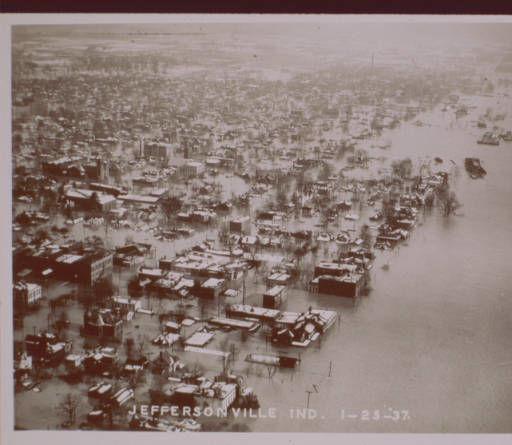 1937 Flood Historic-1
