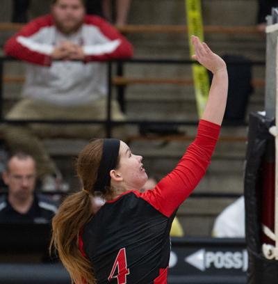 10-26-19_RegVolleyball_14956