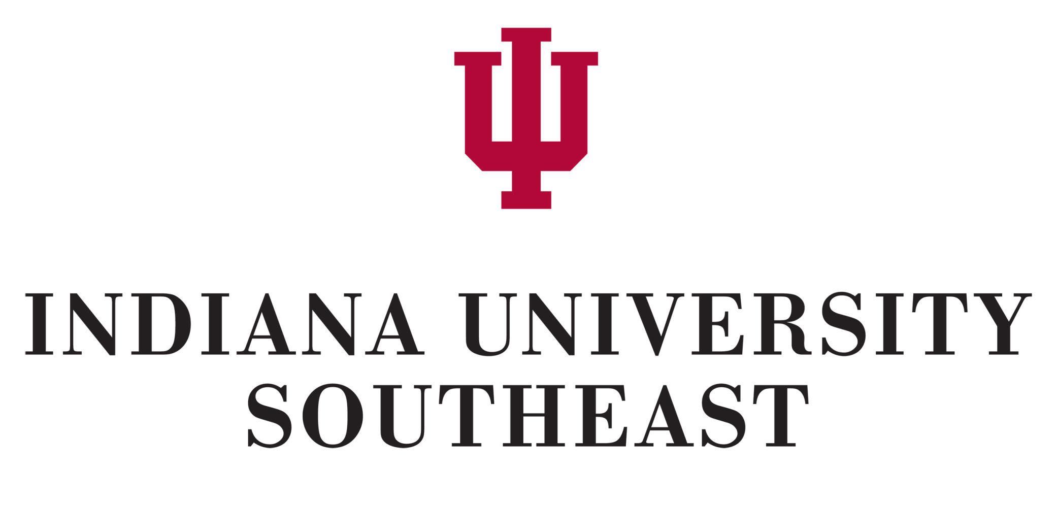 university of southease