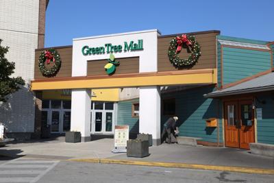 Green Tree Mall-2 (copy)