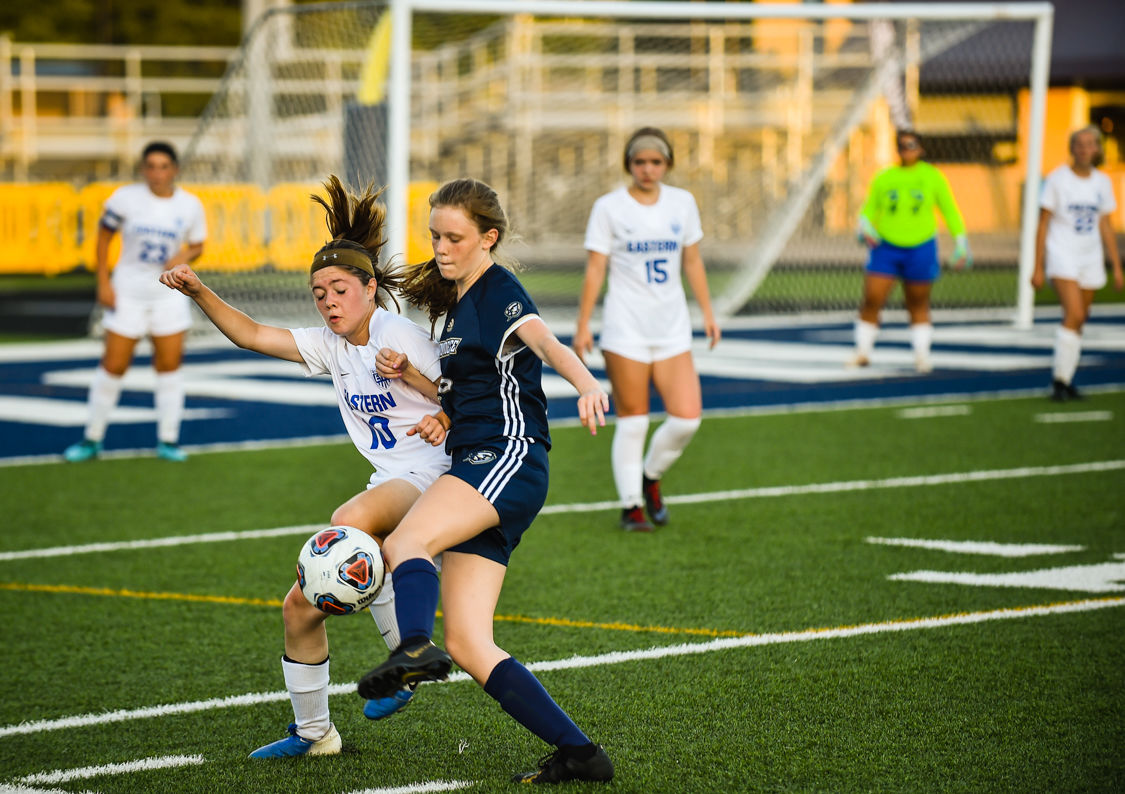 Providence v Eastern Girls Soccer-1.jpg