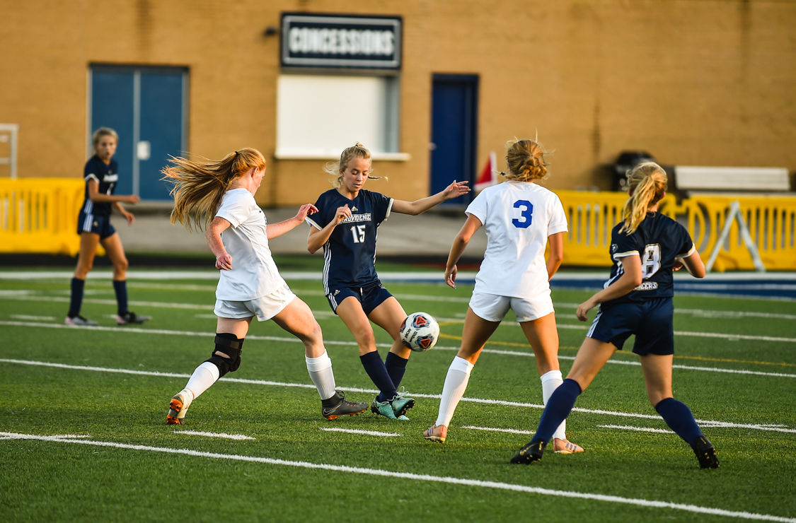 Providence v Eastern Girls Soccer-2.jpg