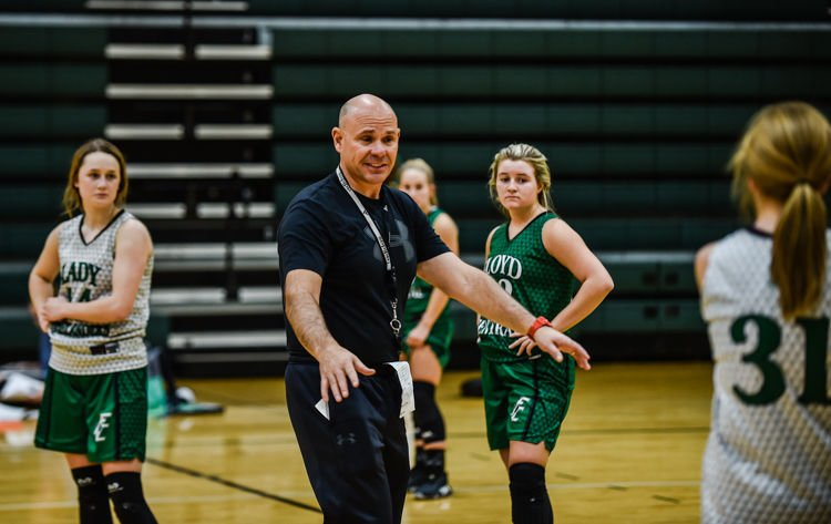 Floyd Central Girls Basketball preview-3