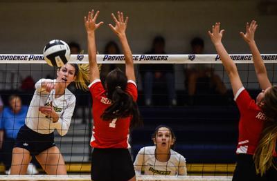 Providence Jeffersonville volleyball-4.jpg