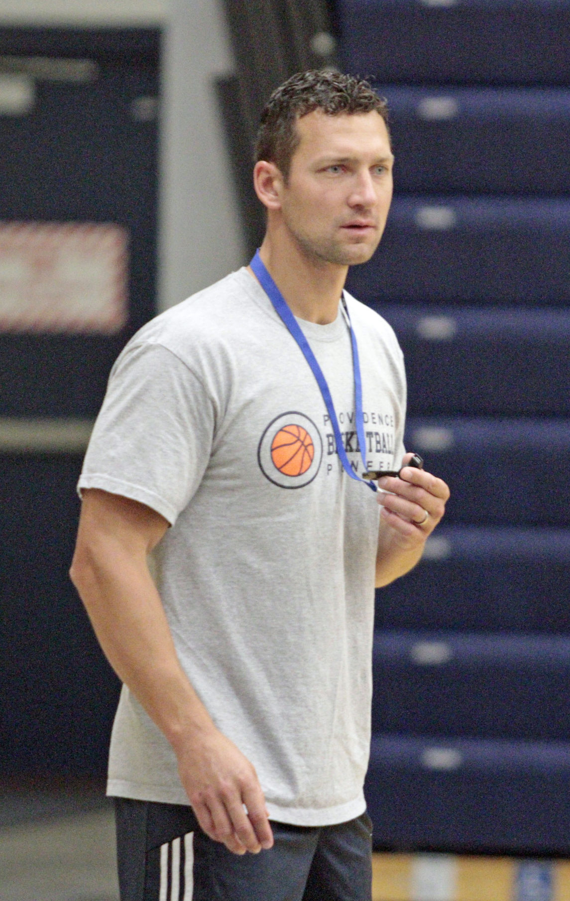Ryan Miller 2