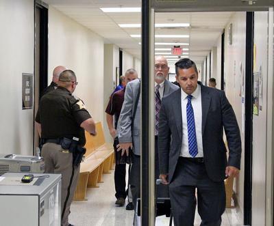 Oberhansley trial begins 2