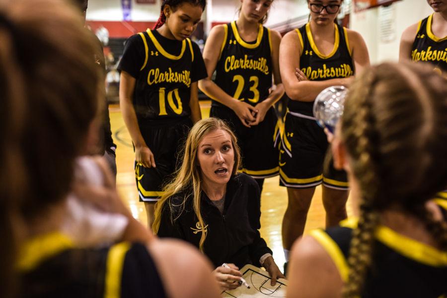 Clarksville Rock Creek Girls Basketball-1.jpg