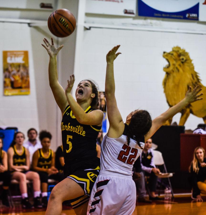 Clarksville Rock Creek Girls Basketball-4.jpg
