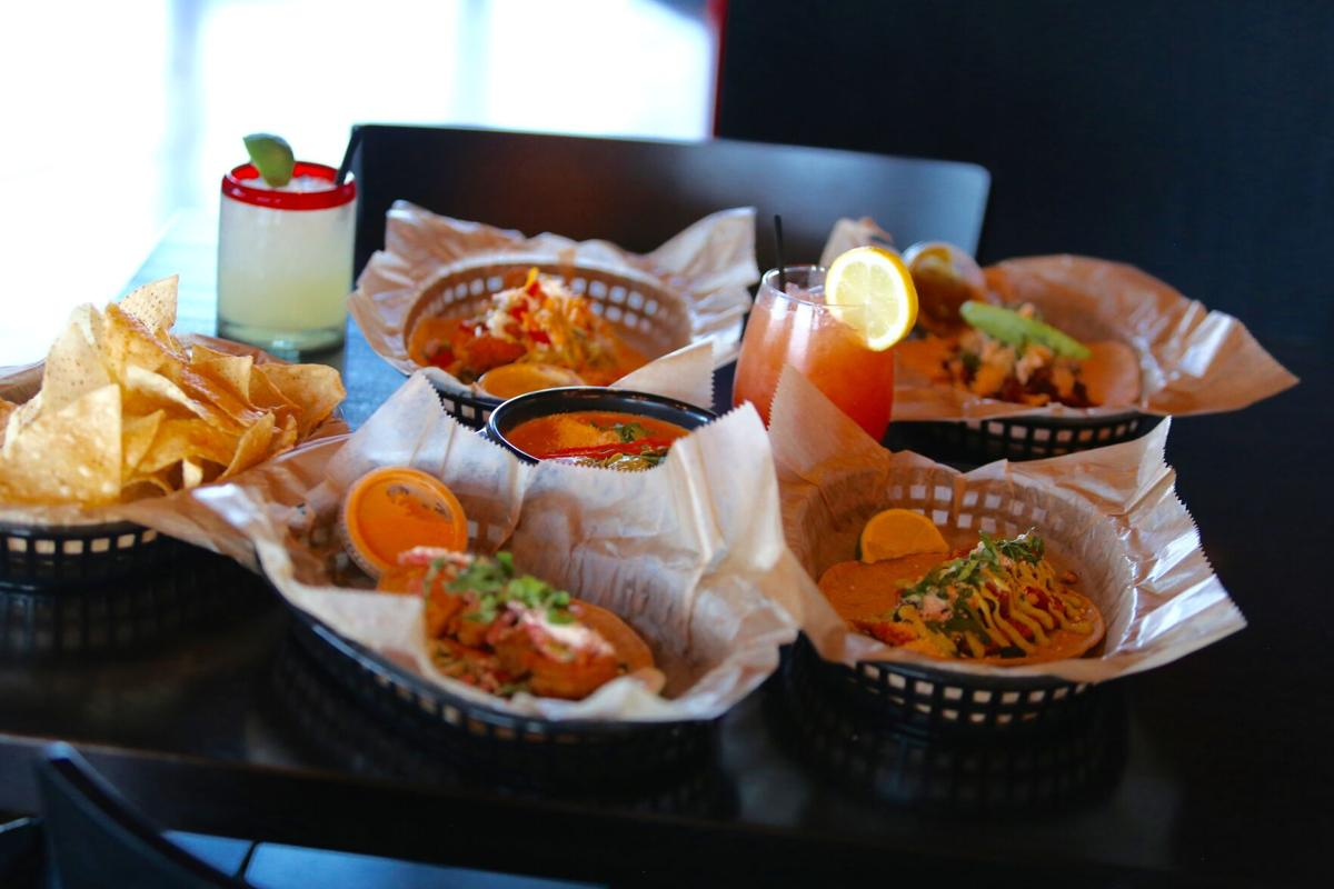 Torchy's Tacos-2