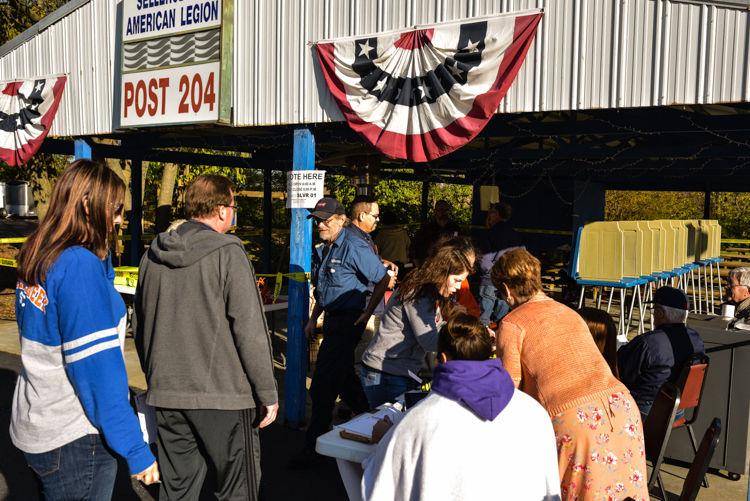 Election - Voting General -- Amer Legion -1.jpg