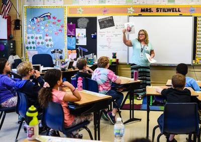 Opioid - School Programs-1