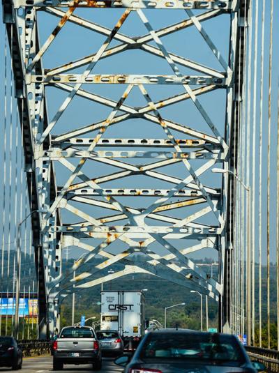 MAIN ART SHERMAN MINTON BRIDGE-9