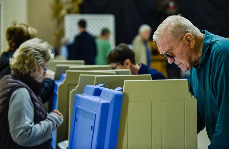 Election - Voting General-1.jpg