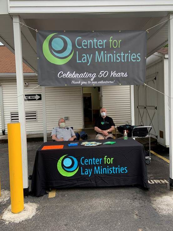 Center for Lay Ministries4 (copy)