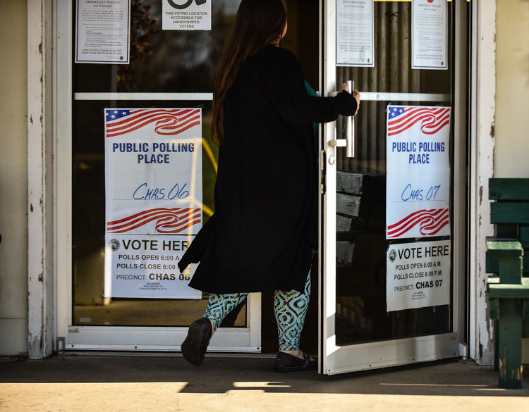 Election - Voting General-7.jpg