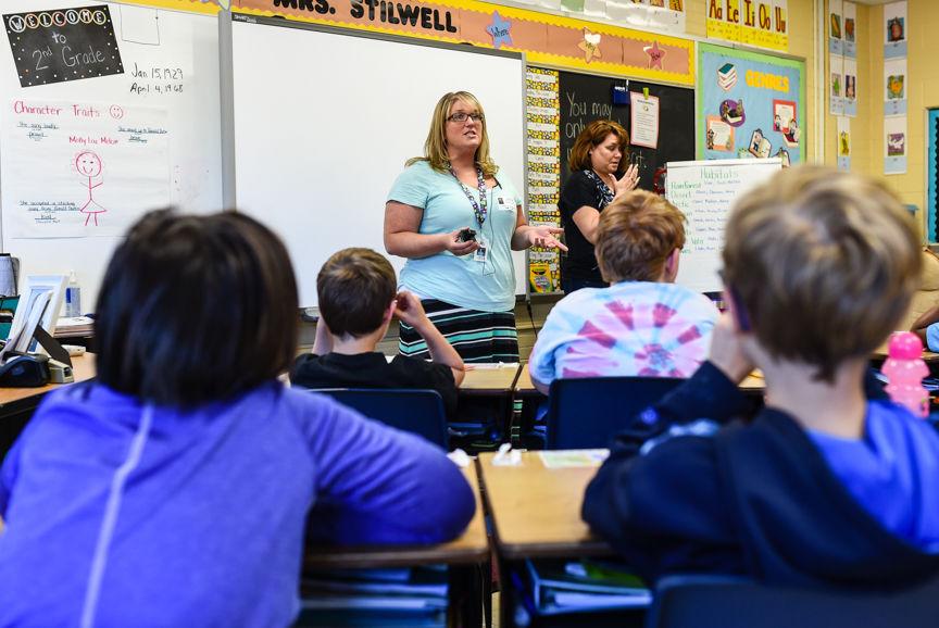 Opioid - School Programs-2