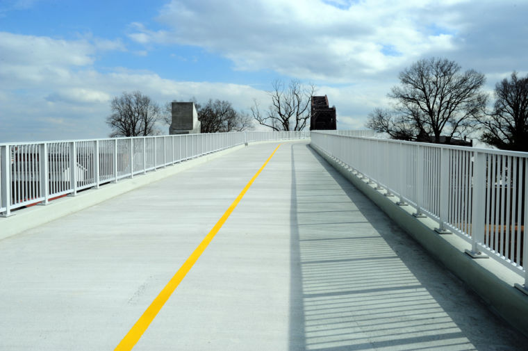 02_26_big4_walking_bridge_02w.jpg