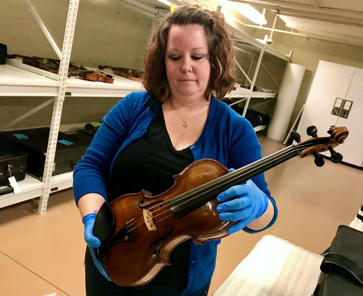 Violins of Hope 1.jpg