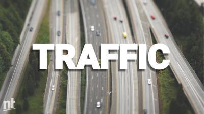 Traffic stock
